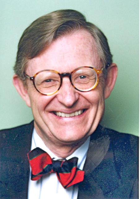 E.gregious Gordon Gee