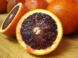 Limonene shows anti-cancer potential