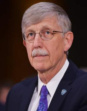 NIH Director Francis Collins —Ignorant, Dishonest, or Both?