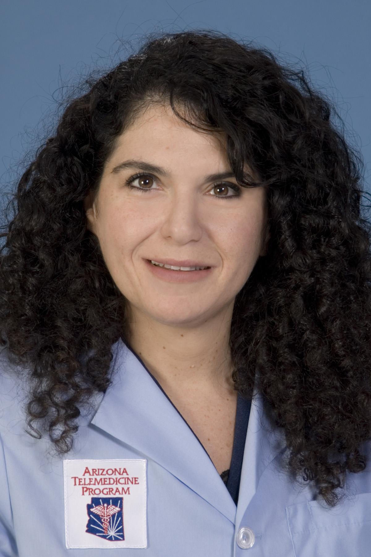 Public Health Service Approves Sisley's PTSD Study