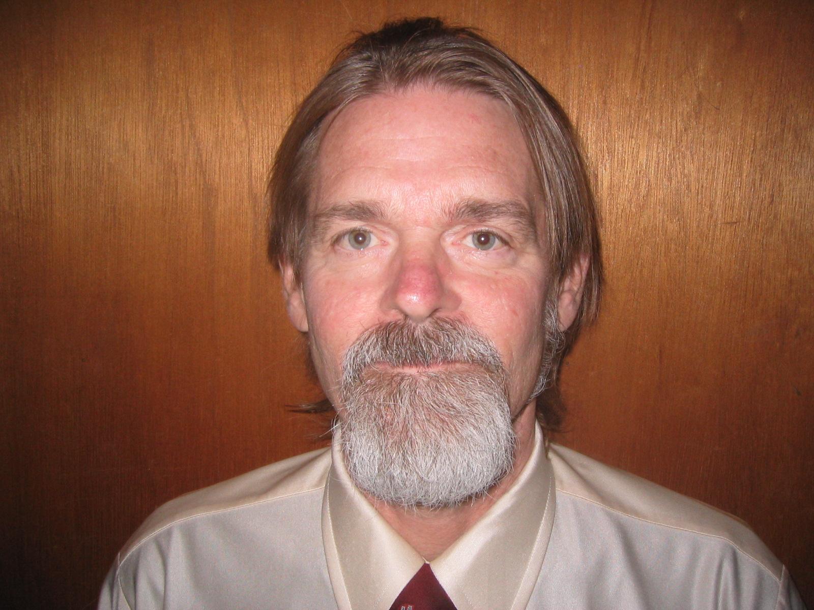 Legislators Seek Cal NORML's Approval