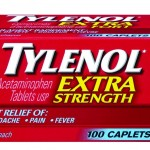 Tylenol Use During Pregnancy Increases Asthma Risk