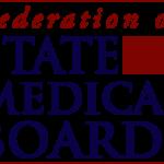 SCC to Challenge Med Board Proposal