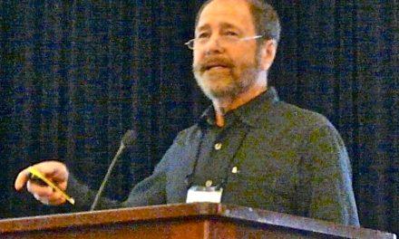 Dale Deutsch
