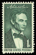 Honest —Abe Lincoln Didn't Smoke Hemp