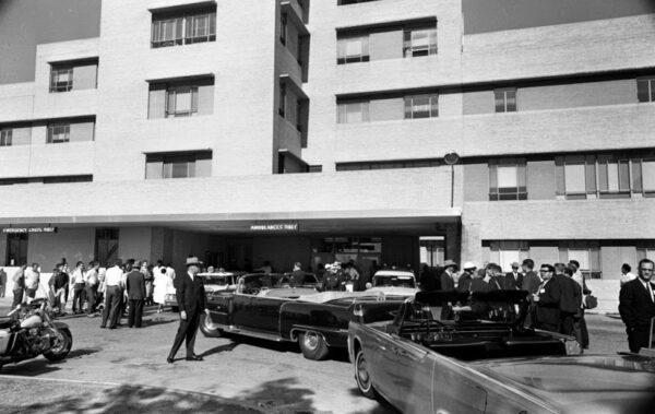 parkland-hospital-november-22-1963