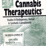 The Journal of Cannabis Therapeutics (2001-2004)