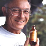Remembering Tod Mikuriya, MD