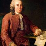 Happy Birthday, Carl Linnaeus