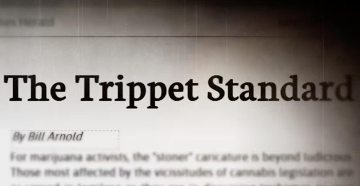 Pebbles Trippet's Achievement