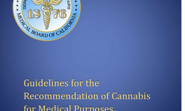 MBC Votes Today on Revised Guidelines