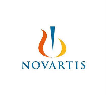 Novartis Makes Pot Deal With Tilray, Bribes Trump