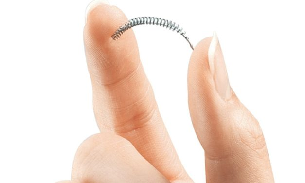 Bayer will stop selling sterilization implant