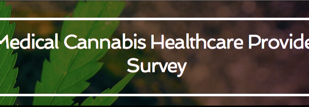 Survey Seeks Just the Facts