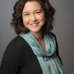 Introducing the SCC's (first ever) Executive Director